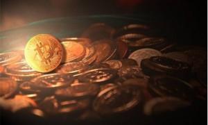 业内人士爆料:比特币挖矿约12个月才回本,矿机严重缺货